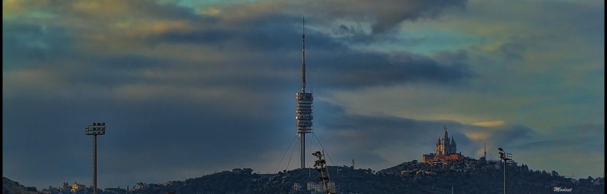 priority-telecom.pl