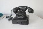 Telefony do zadań specjalnych